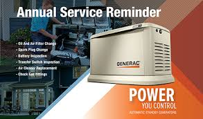 generac ads. Delighful Generac Anytime Postcards GENERAC Authorized Advertising Partner In Generac Ads S
