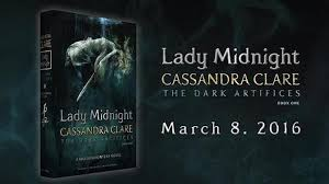 candra clare reveals lady midnight first editions special content cyn s work