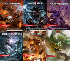 5th edition d d character sheet dungeons dragons unveils full product line release dates and