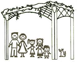Small Picture Sukkot coloring pages for Kids Feast of Booths Pinterest