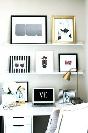 Shabby chic home office Homemade Chic Office Space Fascinating Chic Home Office Space Best Black Office Desk Shabby Chic Office Space Small Size Shabby Chic Office Space Veniceartinfo Chic Office Space Fascinating Chic Home Office Space Best Black