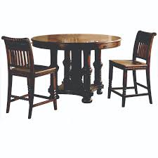 5 Piece Bar Table Set 5 Piece Melrose Pub Table Set Free Shipping Clearwater