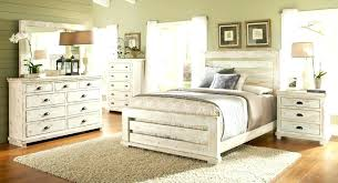 white bedroom furniture. Fine Furniture Rustic White Bedroom Sets Distressed Furniture Decor Inside  Uk To B