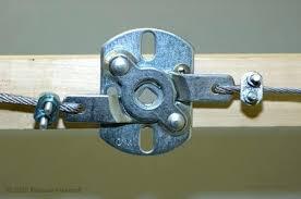 garage door t handle fresh lock and latch is loading gate ring 6 adorable parts locks for garage door
