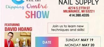 Chisel Nails Beauty Supply Nail Polish Sellac Nail Care
