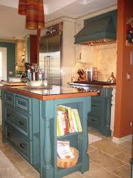 Hoosier Kitchen Cabinet Looks Like My Hoosier Kitchen Cabinet Hoosier Cabinets Pinterest