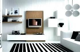 simple room interior. Full Size Of Simple Interior House Design Living Room Designs Ideas  Decorating D Simple Room Interior