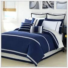navy and white duvet covers navy blue duvet cover single intended for popular residence navy duvet navy and white duvet covers