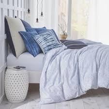 Wonderful Canopy Bed Cover – infokini.website