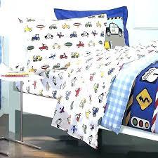 toddler bedding set boy bed sets brilliant for boys cars in home design nautical