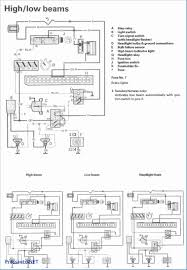 headlight wiring diagram best honda civic headlight wiring wiring headlight wiring diagram ih 1066 headlight wiring diagram best honda civic headlight wiring