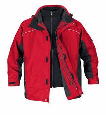 png winter winter coat png jacket png