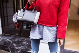 Designer Handbag Resale Sites The Best Luxury Consignment And Resale Sites Right Now
