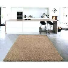 s moroccan trellis area rug 8x10