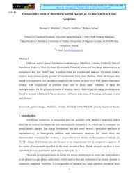 essay writing format 5 using mla
