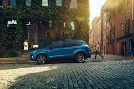 2018 ford suv. exellent ford 2018 ford escape inside ford suv