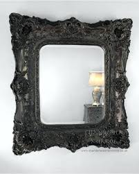 luxury chandelier and mirror company and the chandelier mirror company 44 the chandelier mirror company ltd