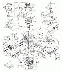 1978 ford f100 schematics and diagrams