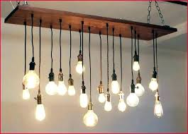 replacement bulbs for outdoor lights