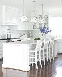 dove white kitchen cabinets white dove cabinets kraftmaid dove white kitchen cabinets