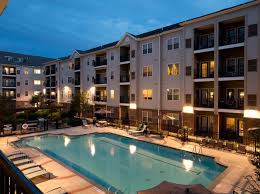 2 bedroom apartments in albany ny. alexander at patroon creek 2 bedroom apartments in albany ny m