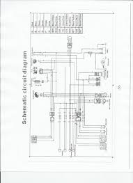 bmx mini atv wiring diagram parts wiring diagram libraries bmx mini atv wiring diagram parts wiring library