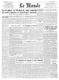 Le Monde - Wikipedia