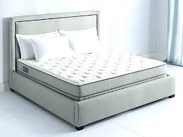 Sleep Number Bed Headboard Adjustable Sleep Number Bed Headboard For ...