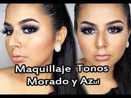 jessenia guano makeup studio