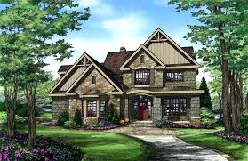 home inspiration astonishing small stone cottage house plans plan chp sg 1576 aa sq ft