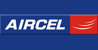 Aircels New Happy Recharge Packs Brings Calls Texts And