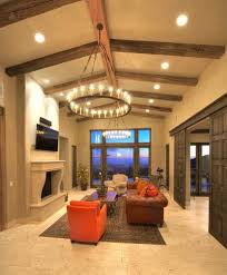 rafters living lighting. Rafters Living Lighting I