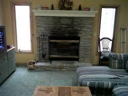 Reface Fireplace Ideas Fireplace Facade Ideas