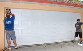 new garage doorsNew Garage Door Orlando  Quality Garage Doors