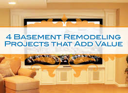 basement remodeling madison wi. a home office is one of our basement remodeling projects that add value to your madison wi