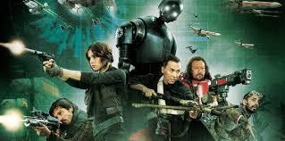 rogue one rogue none rogue pish a star wars essay by gordy  rogue pish a star wars essay by gordy 3 men and a movie