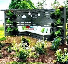 patio wall ideas patio privacy wall building a patio privacy wall outdoor patio wall decor ideas