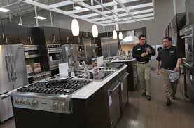 Where Can I Buy Appliances Best Buy Counts On Appliances For Sales Revival Startribunecom