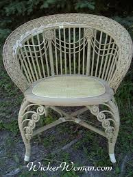 painting wicker furniturePainting Wicker FurnitureHints Tips  Solutions to Paint Like a Pro