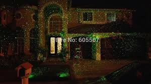house outdoor lighting ideas design ideas fancy. Enchanting Laser Christmas House Lights For Outdoor On Projected Lighting Ideas Design Fancy S