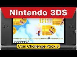 <b>Nintendo</b> 3DS - <b>New Super Mario</b> Bros 2 Info Video - YouTube