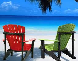 adirondack chairs on beach sunset. Unique Chairs Beach Sunset And Kangaroo Australia Wallpaper 3816 In Adirondack Chairs On