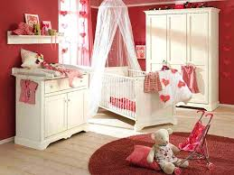 baby girl room area rugs baby nursery red and white baby room decorating idea using white