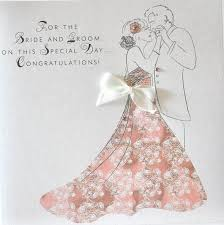 wedding cards online lilbibby com Wedding Cards Online Making wedding cards online and get ideas how to make your wedding card with stunning appearance 8 wedding invitations online making