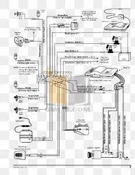 fire alarm control panel fire alarm Car Alarm System Wiring Diagram Avital Car Alarm Wiring Diagram