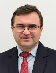Odchodzą zbigniew girzyński, małgorzata janowska i arkadiusz czartoryski. Zbigniew Girzynski Wikipedia Wolna Encyklopedia