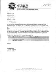 Nc Plumbing License 79 With Nc Plumbing License Bcctl Com