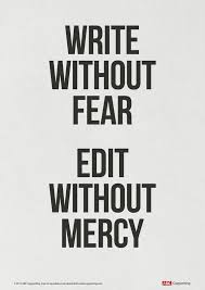 Quotes Editor Magnificent WritersLife On Twitter Always AmWritng AmEditing WIP