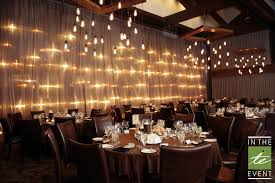 covered patio lights. Surprising Covered Patio Lights Architecture Property Fresh At Edison Bulb  Wall 1.jpg Gallery Covered Patio Lights