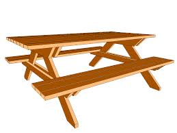 Free Picnic Table Designs Free Picnic Table Images Download Free Clip Art Free Clip